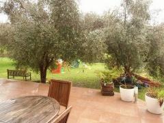 Property Maison/villa 4 pièces (YYWE-T34334)