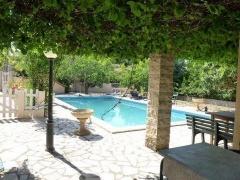 Property Maison/villa (YYWE-T28692)