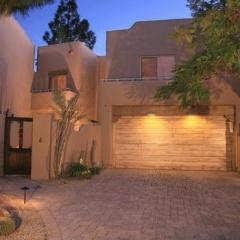 Property Rent a home in Scottsdale, Arizona (ASDB-T444)