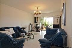 Property Dpt Corse (20), à vendre AJACCIO appartement T4 de 92 m² - (KDJH-T197363)
