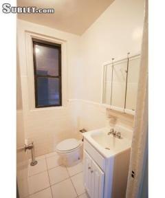 Property New York City, Flat to rent (ASDB-T42509)