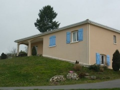 Property Maison/villa (YYWE-T35171)