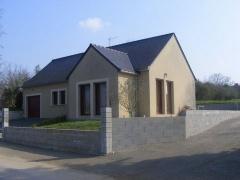 Property Maison/villa 5 pièces et plus (YYWE-T34513)
