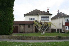 Property Rent a Property in Brentwood (PVEO-T557619)