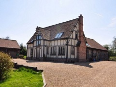 Property Buy a Property in Ongar (PVEO-T274344)