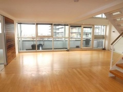 Property Flat for rent in Manchester (PVEO-T561994)