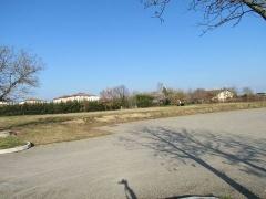 Property Dpt Tarn et Garonne (82), à vendre MONTAUBAN - Terrain de 4500 m² - (KDJH-T175290)