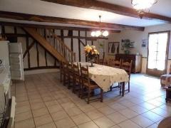 Property Maison/villa (YYWE-T30663)