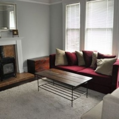 Property San Francisco, House to rent (ASDB-T3471)