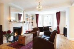 Property Apartment for sale in London (PVEO-T272063)