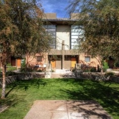 Property Tempe, Home to rent (ASDB-T389)
