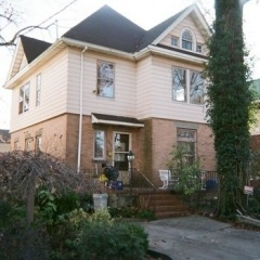 Property Rent a house in Fort Lee, New Jersey (ASDB-T14937)