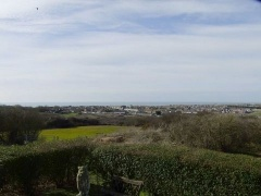 Property Buy a Property in Peacehaven (PVEO-T280054)