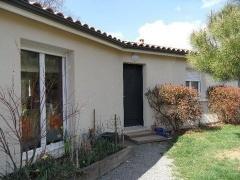Property Maison/villa 4 pièces (YYWE-T26978)
