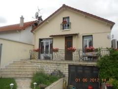 Property Maison/villa (YYWE-T28161)
