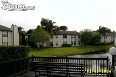 Property Rent an apartment to rent in Bradenton, Florida (ASDB-T8462)
