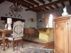Property Maison/villa (YYWE-T35025)