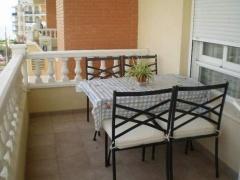 Property Se alquila piso en Torrox, Málaga (FOOO-T877)