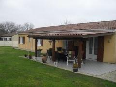 Property Maison (YYWE-T34174)