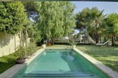 Property V-Ponsa-127 - Casa en venta en Santa Ponça Nova, Calvià, Mallorca, Baleares, España (XKAO-T952)