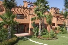 Property 592633 - Adosado en venta en Marbella, Málaga, España (XKAO-T3649)