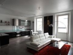 Property Cannes centre, Suquet, 3 pièces (NGVF-T426)