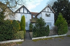 Property House for sale in High Wycombe (PVEO-T297089)