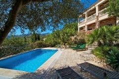 Property Preciosa casa en el Calvario de Pollensa, Mallorca (EMVN-T1246)