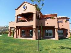 Property 356703 - Villa en venta en Benahavís, Málaga, España (XKAO-T4018)