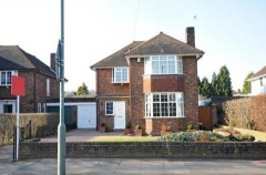 Property Buy a Property in West Wickham (PVEO-T297274)