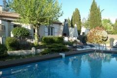 Property Maison/villa (YYWE-T38225)