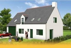 Property Maison/villa 5 pièces et plus (YYWE-T38196)