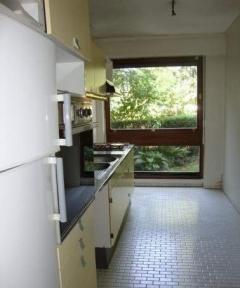 Property Dpt Yvelines (78), à vendre LE CHESNAY appartement T3 de 61 m² - Terrain de 68 m² - (KDJH-T210883)