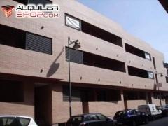 Property SE ALQUILA PISO EN ALGINET MUY BONITO¡¡¡¡¡VISITALO ¡¡¡¡ (WATG-T144)