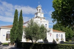 Property Dpt Bouches du Rhône (13), à vendre SAINT MARTIN DE CRAU atelier de 207 m² (KDJH-T170672)