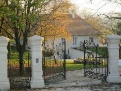 Property Maison/villa (YYWE-T32289)