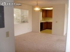 Property Glendale, Rent a home (ASDB-T1155)