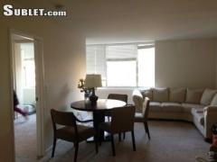 Property Apartment to rent in San Francisco, California (ASDB-T3620)