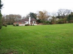 Property Property for sale in Bushey (PVEO-T285675)