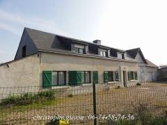 Property Maison/villa (YYWE-T34876)