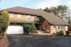 Property Property for rent in Glasgow (PVEO-T428581)