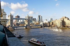Property Buy a Apartment in London (PVEO-T272387)
