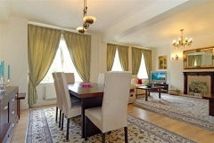 Property Apartment for sale in London (PVEO-T300098)
