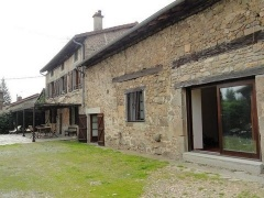 Property Trés belle maison spacieuse (YYWE-T36313)