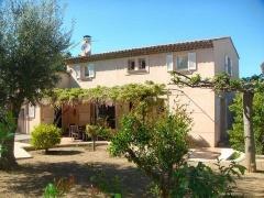 Property Maison (GKAD-T29631)