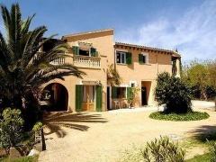 Property V-Bunyola-100 - Finca en venta en Bunyola, Mallorca, Baleares, España (XKAO-T1909)
