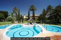 Property CIT-V40626 - Villa en venta en Entrerrios, Mijas, Málaga, España (ZYFT-T5008)