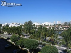 Property Rent an apartment to rent in North Miami Beach, Florida (ASDB-T8103)