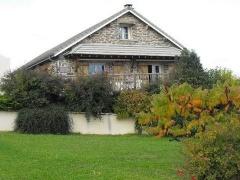 Property Maison/villa (YYWE-T28795)