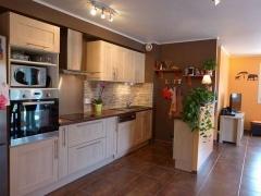 Property Maison/villa 3 pièces (YYWE-T32953)